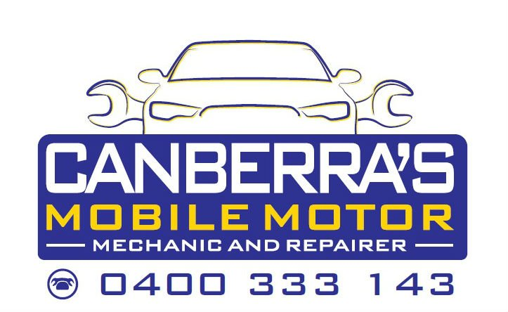 Canberra's Mobile Motor Mechanic and Repairer
