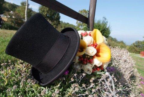 composizioni-floreali-per-matrimonio