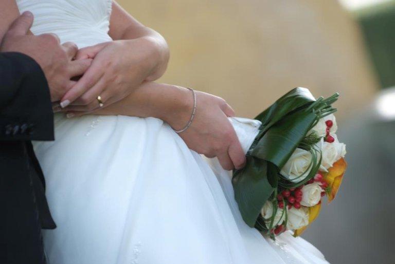 fiori per matrimoni