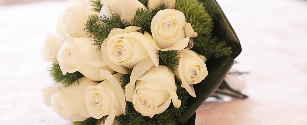 marcella fiori torino