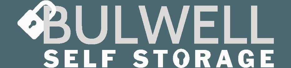Bulwell Self Storage Logo