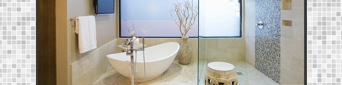 creative bathrooms and tiles creative bathroom