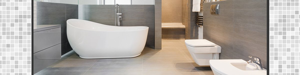 creative bathrooms and tiles modern bathroom
