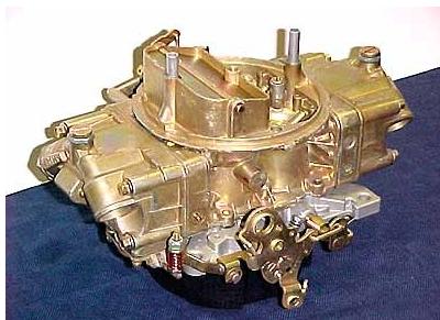 Carburetor Rebuild Wilmington, NC | Remanufactured Carburetor