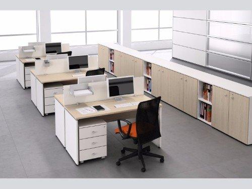 tavoli e sedie ufficio