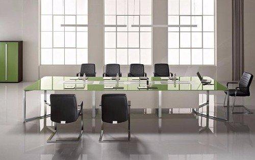 vendita tavoli e sedie per ufficio