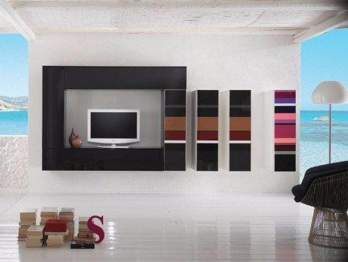 vendita mobili soggiorno