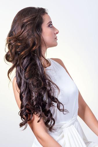 Womens hair replacement boston ma european hair loss solutions european hair extensions boston ma pmusecretfo Gallery