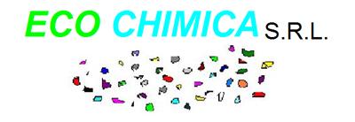ECO CHIMICA  -LOGO