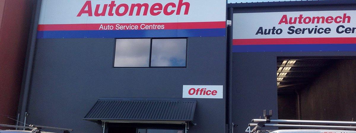 david-turner-automech-service-centre-2