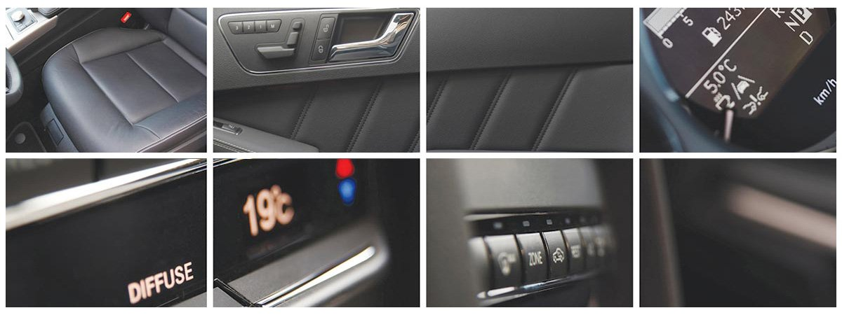 david-turner-automech-car-electrical-controls-on-dashboard