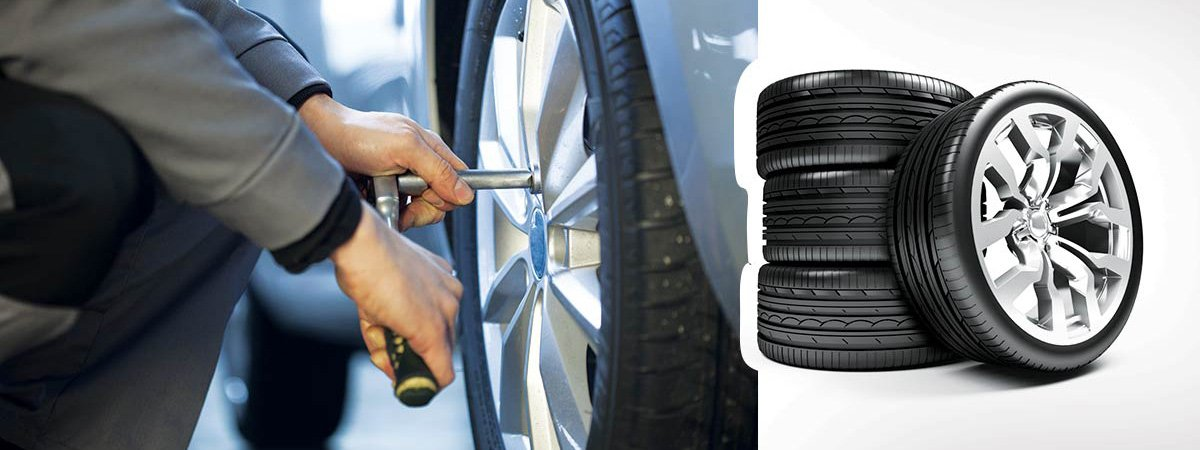 david-turner-automech-car-tyre-change-with-spare-tyres