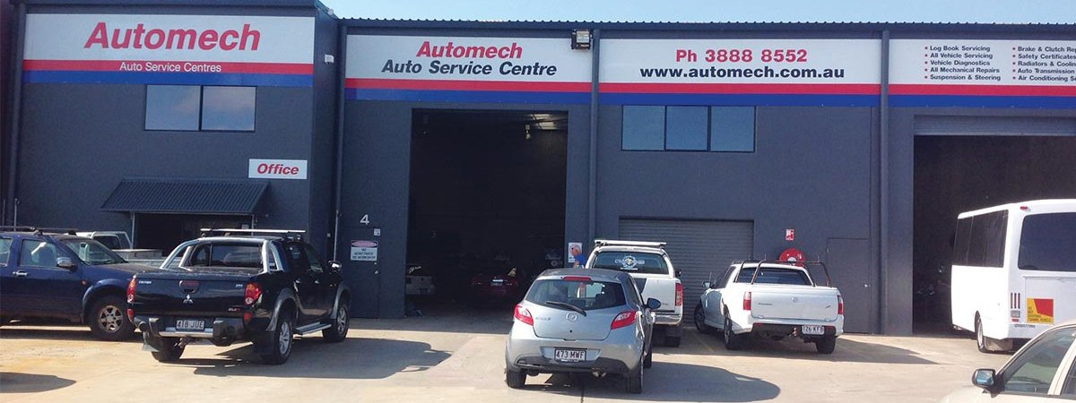 david-turner-automech-service-centre