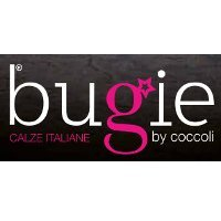 logo Bugie by Coccoli