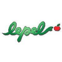 logo Lepel