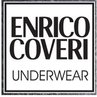 Enrico Coveri Underwear - logo