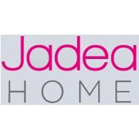Jadea Home - logo