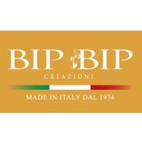 Bip Bip creazioni - logo