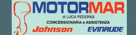 Motormar azienda nautica Livorno