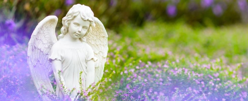 agenzia funebre berardo