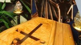 disbrigo pratiche funerarie, estumulazioni, esumazioni