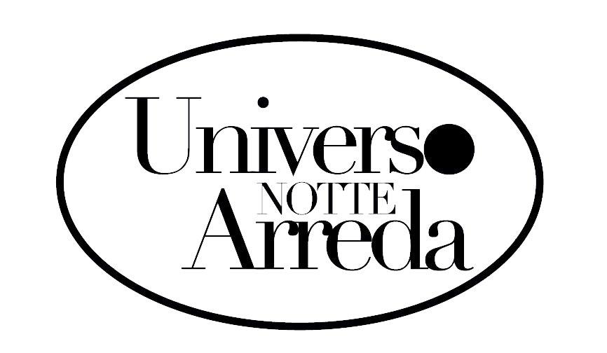 UNIVERSO NOTTE ARREDA srl - LOGO