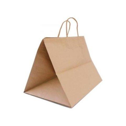 shoppers-in-carta