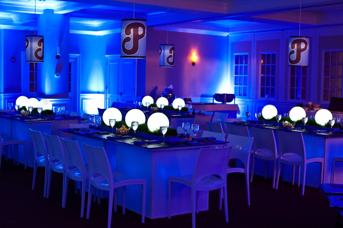 Palm Beach Gardens Party Rentals Inflatable Tents