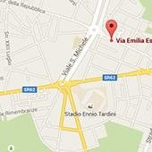 noleggio autogru Torino