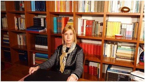 psicologo roma san giovanni