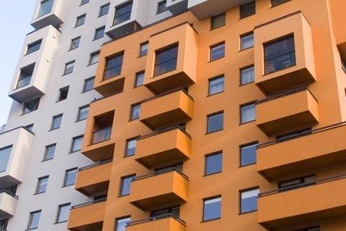Vendita e affitto appartamenti