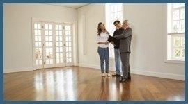 acquisto prima casa