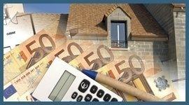 finanziamento acquisto casa