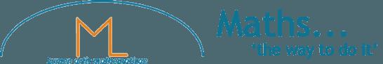 Mathslearning.com  company logo