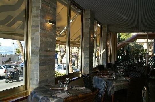 finestroni Pasta & Basta