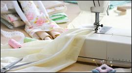 vendita macchine da cucire meccaniche