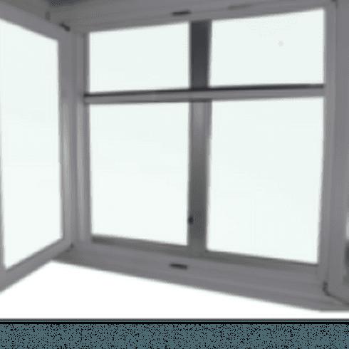 finestre scorrevoli, finestre in pvc, infissi in pvc