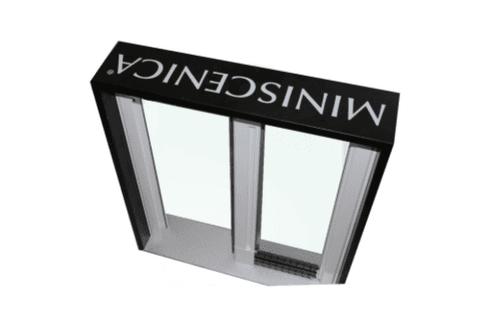 installazione infissi, montaggio serramenti, serramenti blindati
