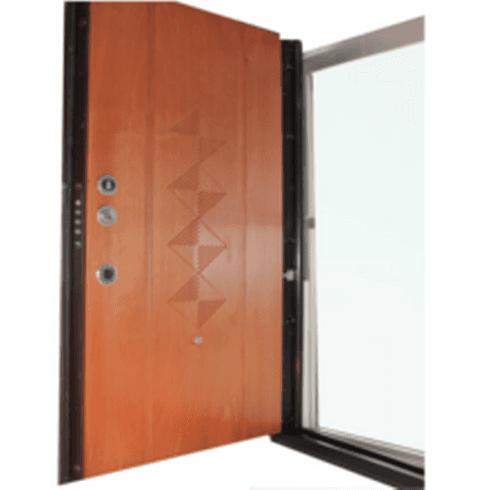 porte d'ingresso, realizzazione porte blindate, porte blindate su misura