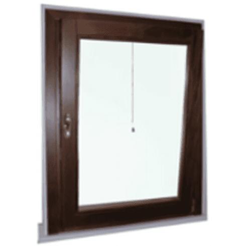 zanzariere su misura, zanzariere verticali, installazione zanzariere
