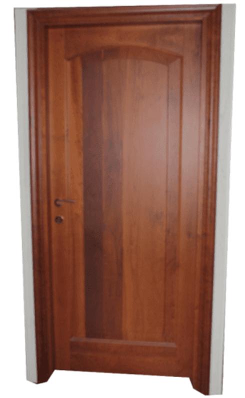 porta da interno, montaggio porte, porte personalizzate