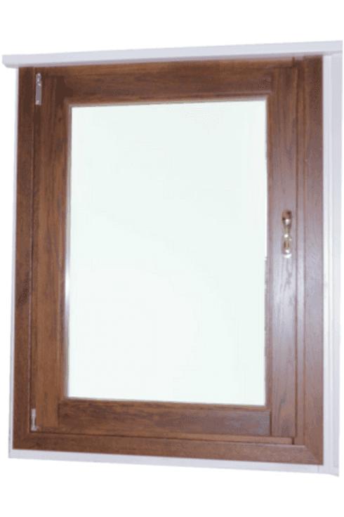 serramenti e infissi in legno, arredamenti in legno, infissi artigianali