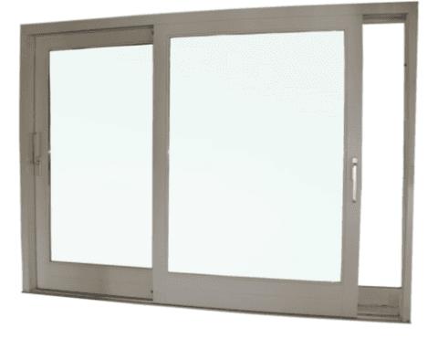 serramenti scorrevoli, infissi scorrevoli, finestre in pvc