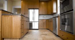 cucine su misura, cucine componibili, mobili in legno