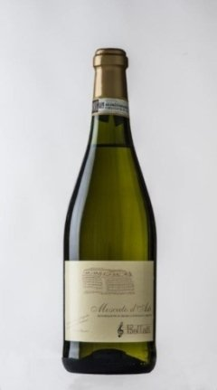 Moscato d'Asti front
