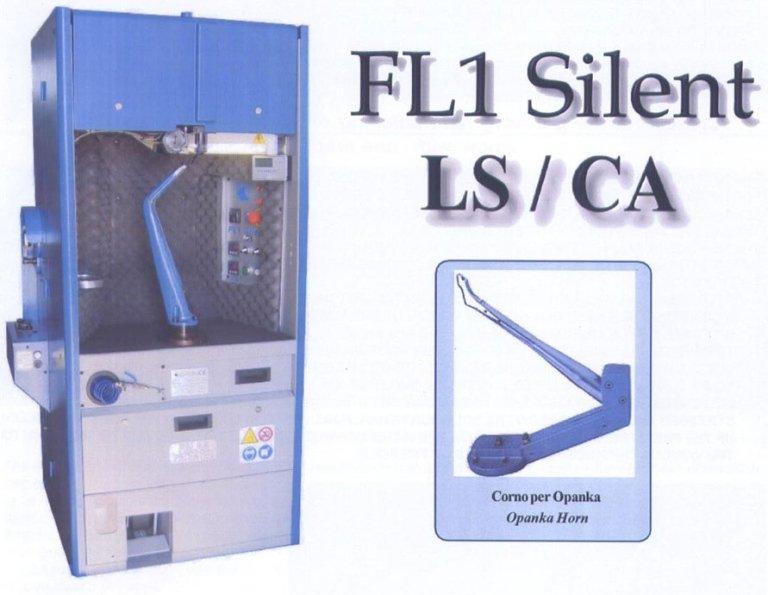 fl1-silent