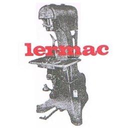 logo lermac