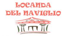 Affittacamere Locanda del Naviglio Faenza