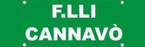 FRATELLI CANNAVO' - LOGO