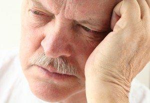 Will Facial Exercises Prevent Sunken Denture Face?